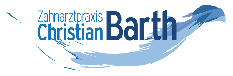 Zahnarztpraxis Christian Barth in Öhringen